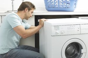 appliance repair and maintenance in millbrae